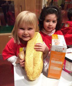bread-girls-little-tots-manor